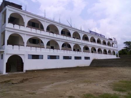 campus (8)