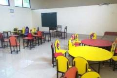 campus (4)