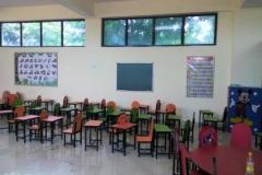campus (5)