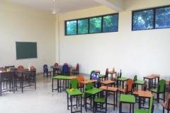 campus (6)