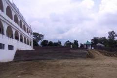 campus (7)