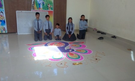 LGS_Rangoli_Competition (3)