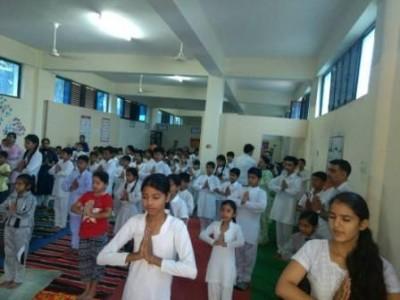 Yoga_Day (1)