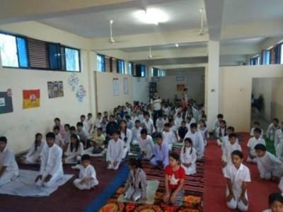 Yoga_Day (2)