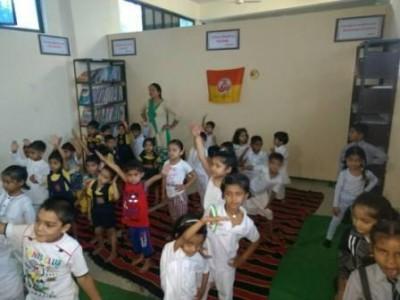 Yoga_Day (4)