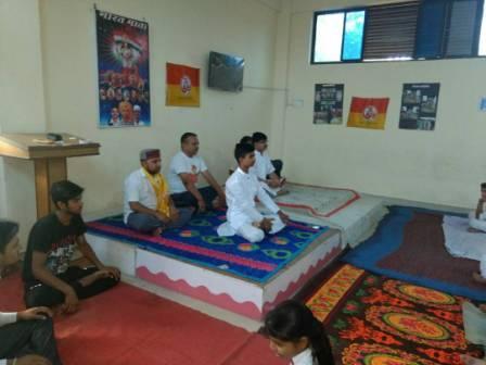 Yoga_Day (6)