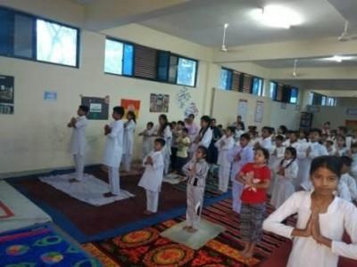 Yoga_Day (7)