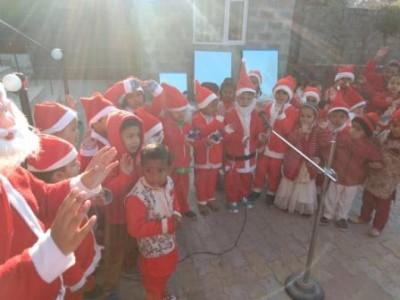 Christmas_Day_2017 (1)