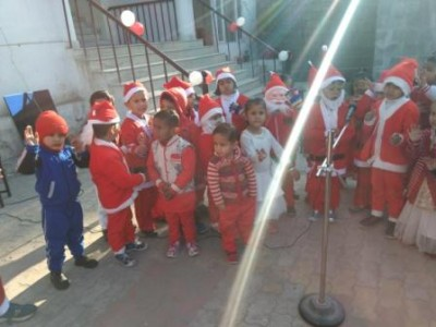 Christmas_Day_2017 (10)