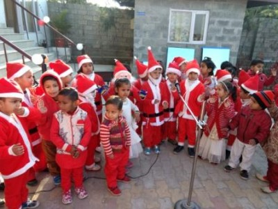 Christmas_Day_2017 (11)