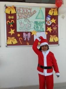 Christmas_Day_2017 (33)