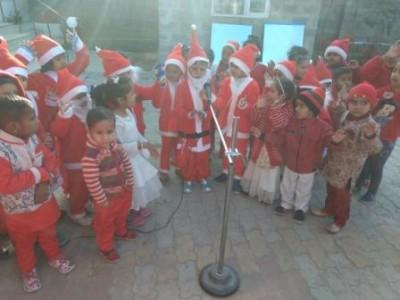 Christmas_Day_2017 (5)