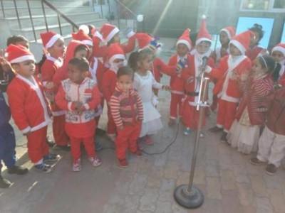 Christmas_Day_2017 (6)