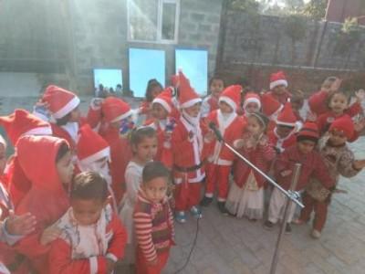 Christmas_Day_2017 (7)