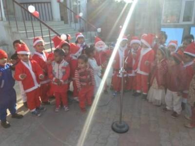 Christmas_Day_2017 (9)