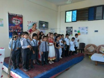 Independence_Day_2017 (16)
