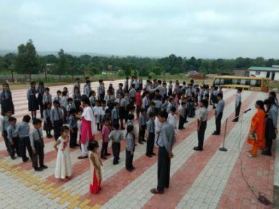 Independence_Day_2017 (25)
