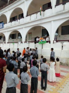 Independence_Day_2017 (26)