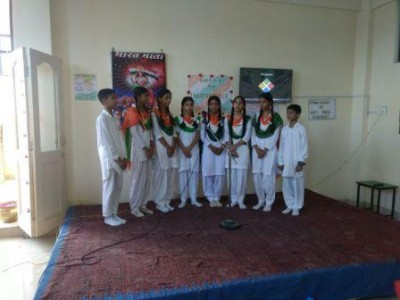 Independence_Day_2017 (4)