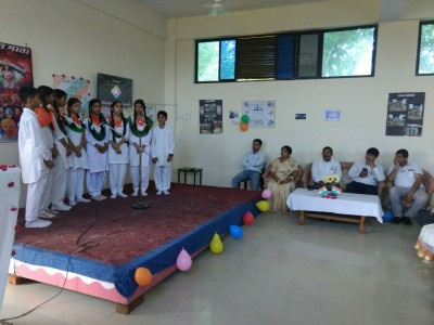 Independence_Day_2017 (7)