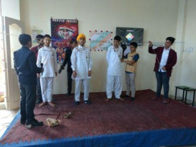 Independence_Day_2017 (9)