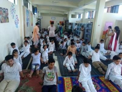 Yoga_Day_2018 (37)