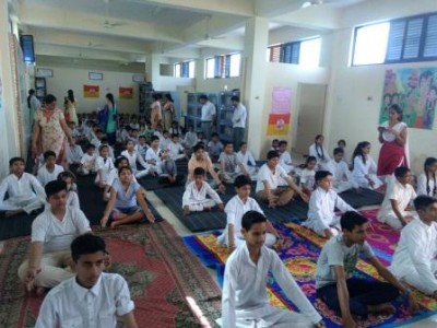 Yoga_Day_2018 (38)
