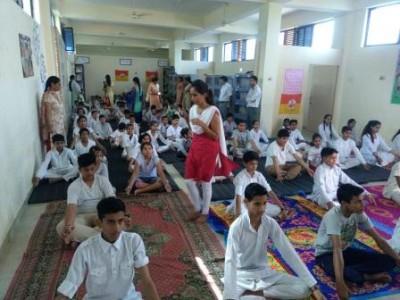 Yoga_Day_2018 (39)