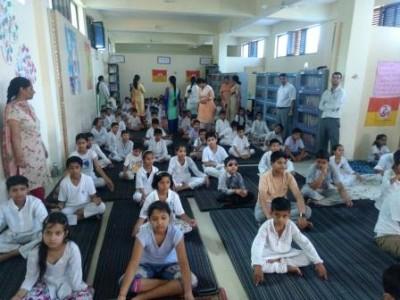 Yoga_Day_2018 (40)