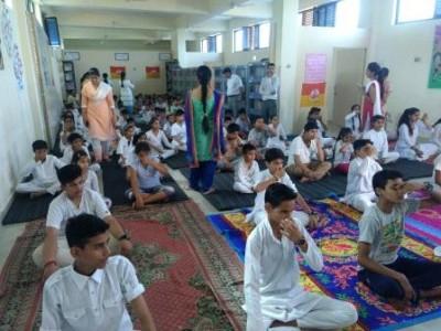Yoga_Day_2018 (42)