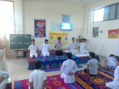 Yoga_Day_2018 (46)