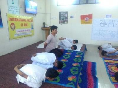 Yoga_Day_2018 (47)