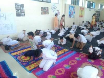 Yoga_Day_2018 (48)