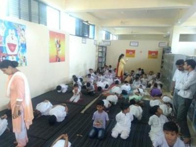 Yoga_Day_2018 (49)