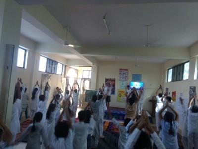 Yoga_Day_2018 (5)