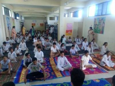 Yoga_Day_2018 (54)