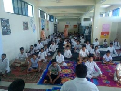 Yoga_Day_2018 (58)