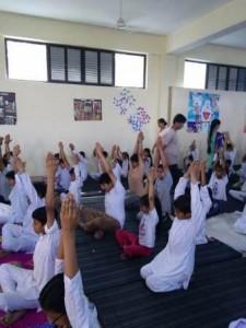 Yoga_Day_2018 (63)