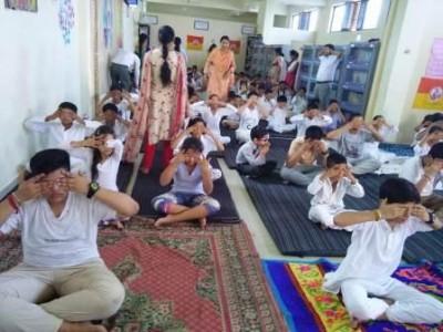 Yoga_Day_2018 (65)