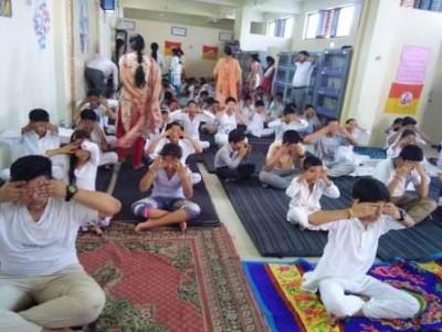 Yoga_Day_2018 (66)