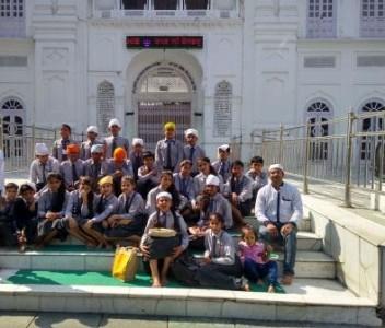 Cultural Tour (1)