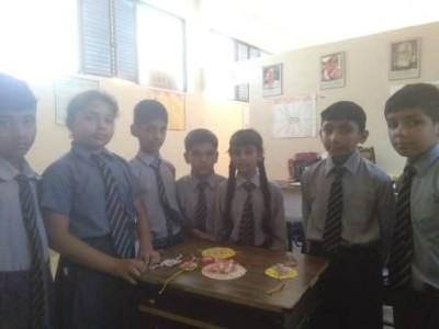 Rakhi Celebrations (3)