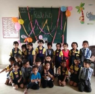 Rakhi Celebrations (5)