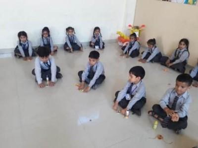 Rakhi Celebrations (8)