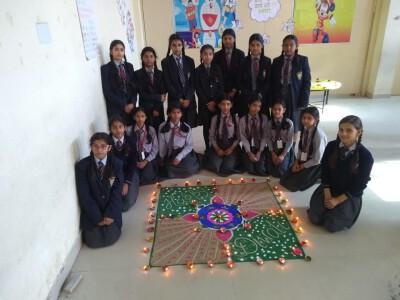 Diwali_2019 (1)