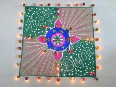 Diwali_2019 (2)