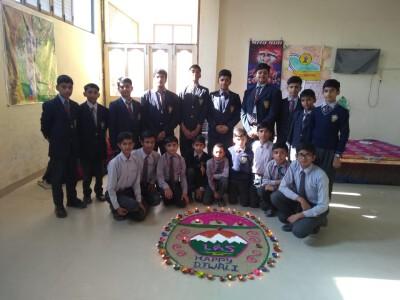 Diwali_2019 (3)