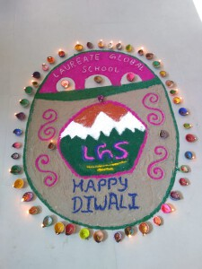 Diwali_2019 (4)