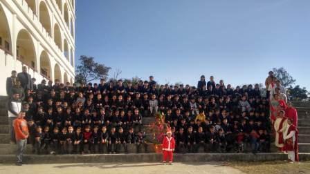 Christmas_Celebration_2019 (1)