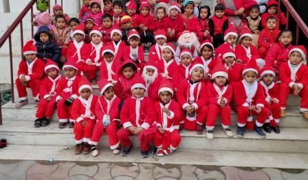 Christmas_Celebration_2019 (5)
